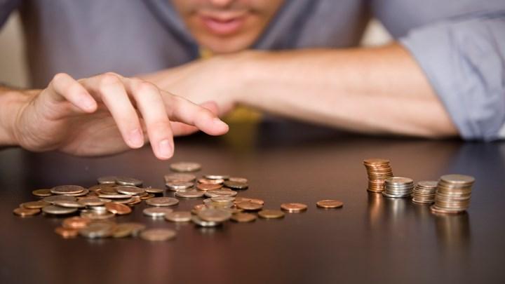 ΚΕΠΕ  Όλο και περισσότεροι Έλληνες δυσκολεύονται στην αποπληρωμή των δανείων  τους  dc10f336b8a